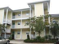 200 Sandestin Lane #1406, Miramar Beach, FL 32550 (MLS #835213) :: Somers & Company