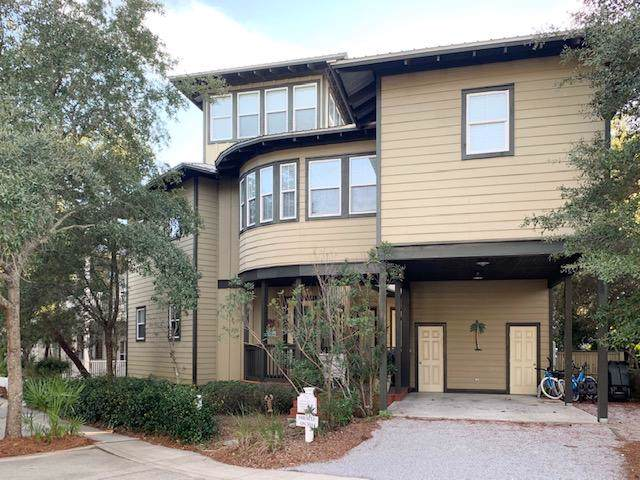 139 N Ryan Street, Santa Rosa Beach, FL 32459 (MLS #835547) :: Scenic Sotheby's International Realty