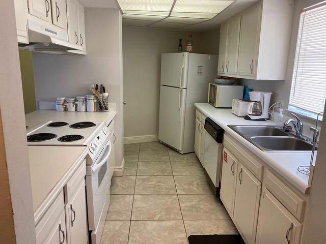 909 Santa Rosa Blvd #265, Fort Walton Beach, FL 32548 (MLS #835680) :: Counts Real Estate on 30A