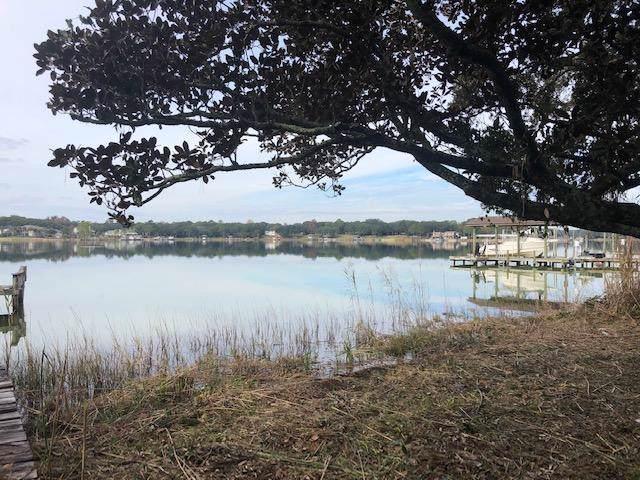 43 Warwick Drive, Shalimar, FL 32579 (MLS #835861) :: ResortQuest Real Estate