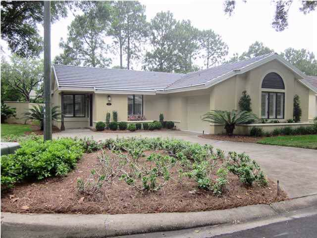 8828 St Andrews Drive, Destin, FL 32550 (MLS #836109) :: Somers & Company