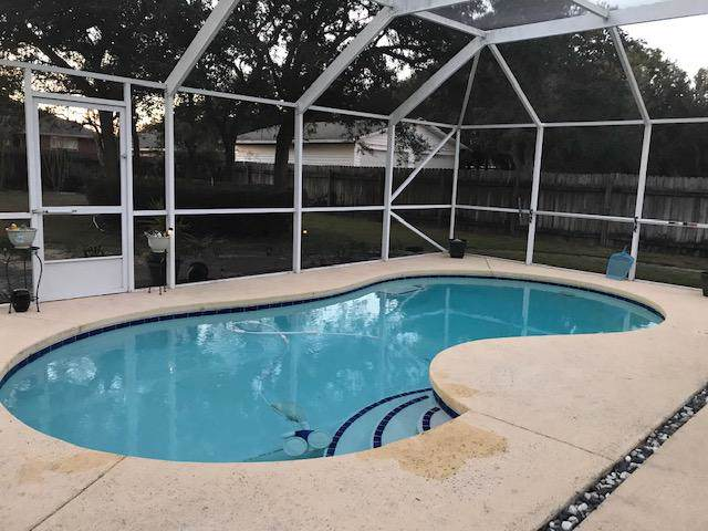 2725 Augustus Road, Navarre, FL 32566 (MLS #836231) :: Homes on 30a, LLC