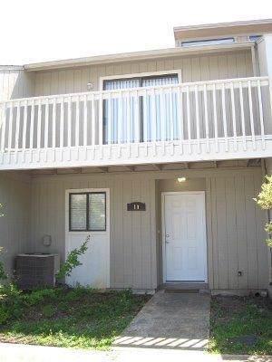 10 Court Drive #10, Destin, FL 32541 (MLS #836361) :: The Premier Property Group