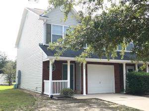315 Crooked Pine Trail, Crestview, FL 32539 (MLS #836507) :: Somers & Company