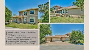 4519 Parkview Lane, Niceville, FL 32578 (MLS #836830) :: Hilary & Reverie