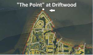 Lot 23 Driftwood Court, Santa Rosa Beach, FL 32459 (MLS #837815) :: ResortQuest Real Estate