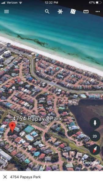 4754 Papaya Park - Photo 1