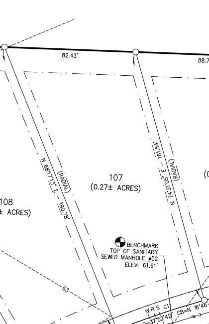 1172 Deer Moss Loop, Niceville, FL 32578 (MLS #838050) :: Keller Williams Emerald Coast