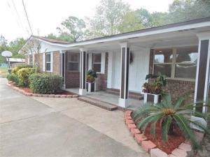 1601 Dog Track Road, City Of Pensacola, FL 32506 (MLS #838293) :: Scenic Sotheby's International Realty