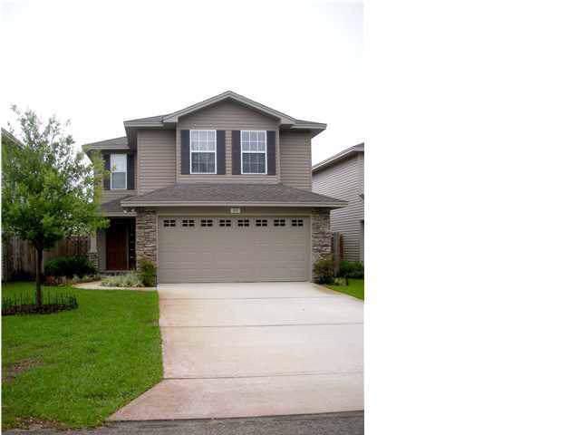 27 3rd Street, Shalimar, FL 32579 (MLS #838316) :: Better Homes & Gardens Real Estate Emerald Coast