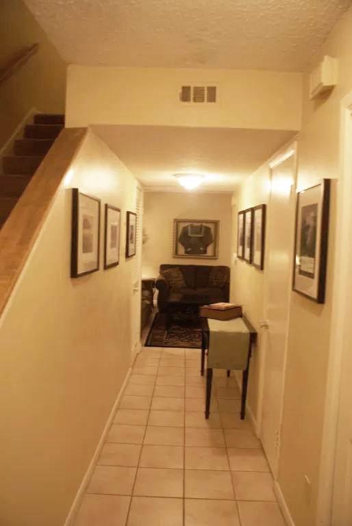 940 Us-98 E #25, Destin, FL 32541 (MLS #838322) :: ResortQuest Real Estate