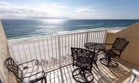 676 Santa Rosa Boulevard Unit 7I, Fort Walton Beach, FL 32548 (MLS #838495) :: Berkshire Hathaway HomeServices PenFed Realty
