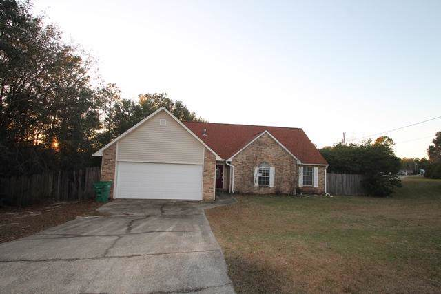 4874 Kensington Lane, Crestview, FL 32539 (MLS #838607) :: The Premier Property Group