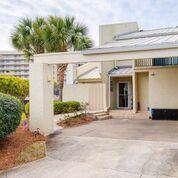 114 Mainsail Drive #1, Miramar Beach, FL 32550 (MLS #838937) :: Better Homes & Gardens Real Estate Emerald Coast