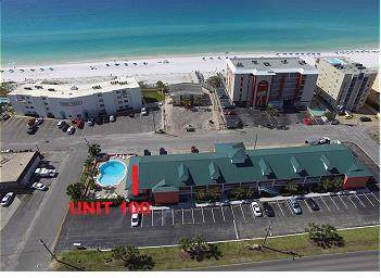 Fort Walton Beach, FL 32548 :: Coastal Lifestyle Realty Group