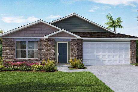 368 Marquis Way Lot 2 Phase 2B, Freeport, FL 32439 (MLS #839103) :: Hammock Bay