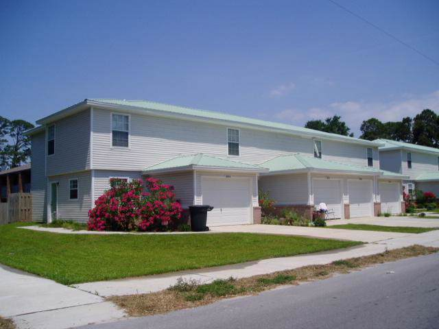 104 SE Church Avenue B, Fort Walton Beach, FL 32548 (MLS #839151) :: Somers & Company