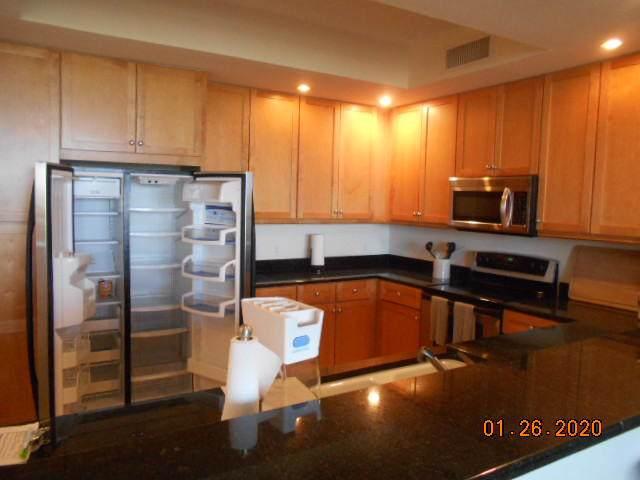 612 Lost Key Drive 503 B, Perdido Key, FL 32507 (MLS #839164) :: Classic Luxury Real Estate, LLC