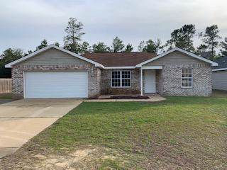 4644 Bobolink Way, Crestview, FL 32539 (MLS #839465) :: Corcoran Reverie