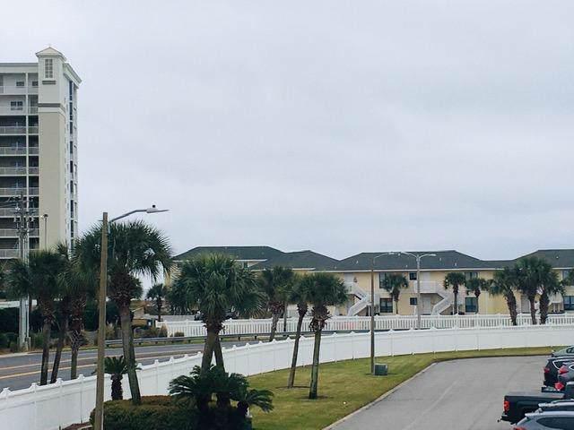 775 Gulf Shore Drive #8231, Destin, FL 32541 (MLS #839519) :: Coastal Lifestyle Realty Group