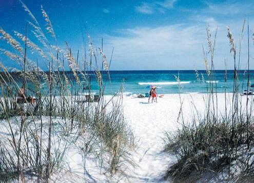 895 Santa Rosa Boulevard #403, Fort Walton Beach, FL 32548 (MLS #840038) :: Somers & Company