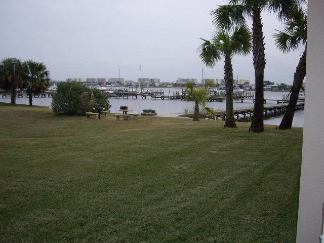 214 Miracle Strip Pkwy, Sw Unit B103, Fort Walton Beach, FL 32548 (MLS #840305) :: RE/MAX By The Sea