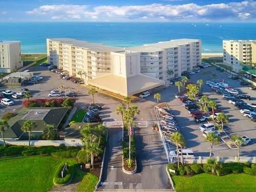 510 Gulf Shore Drive Unit 419, Destin, FL 32541 (MLS #840488) :: Luxury Properties on 30A