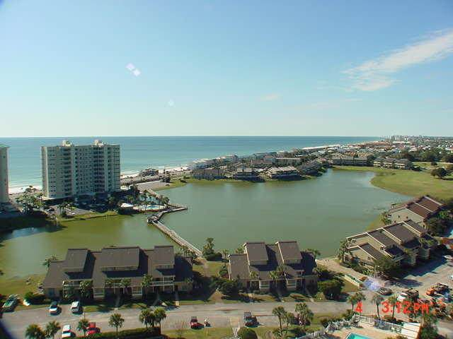 122 Seascape Boulevard #1206, Miramar Beach, FL 32550 (MLS #840619) :: Watson International Realty, Inc.