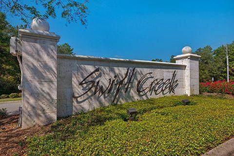 896 Coldwater Creek Circle, Niceville, FL 32578 (MLS #841442) :: Hilary & Reverie