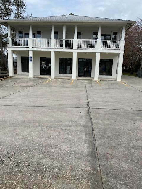 5297 E County Hwy 30A, Santa Rosa Beach, FL 32459 (MLS #842437) :: Coastal Lifestyle Realty Group