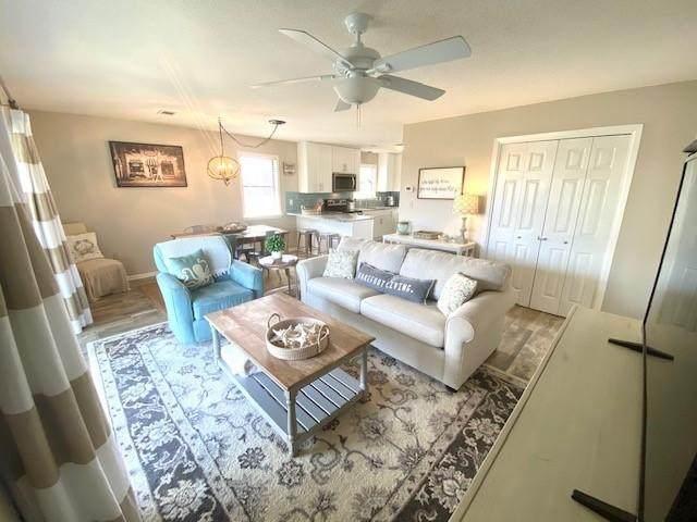 3799 E Co Highway 30-A Unit B-1, Santa Rosa Beach, FL 32459 (MLS #842703) :: Berkshire Hathaway HomeServices Beach Properties of Florida