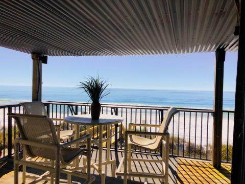 1987 Scenic Gulf Drive B1, Miramar Beach, FL 32550 (MLS #843456) :: Scenic Sotheby's International Realty