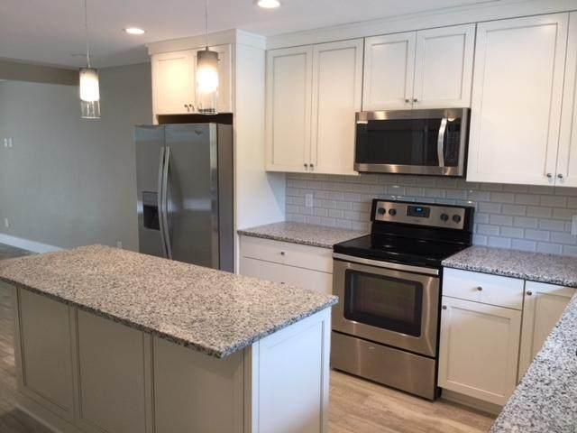 43 Summer Haven Trail N #6, Miramar Beach, FL 32550 (MLS #843742) :: Linda Miller Real Estate