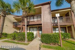 17751 Panama City Beach Parkway Unit 3C, Panama City Beach, FL 32413 (MLS #844154) :: Hilary & Reverie