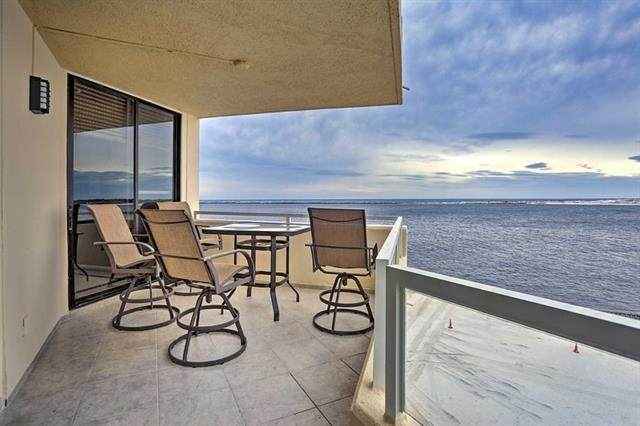 100 Gulf Shore Drive Unit 308, Destin, FL 32541 (MLS #845388) :: 30a Beach Homes For Sale