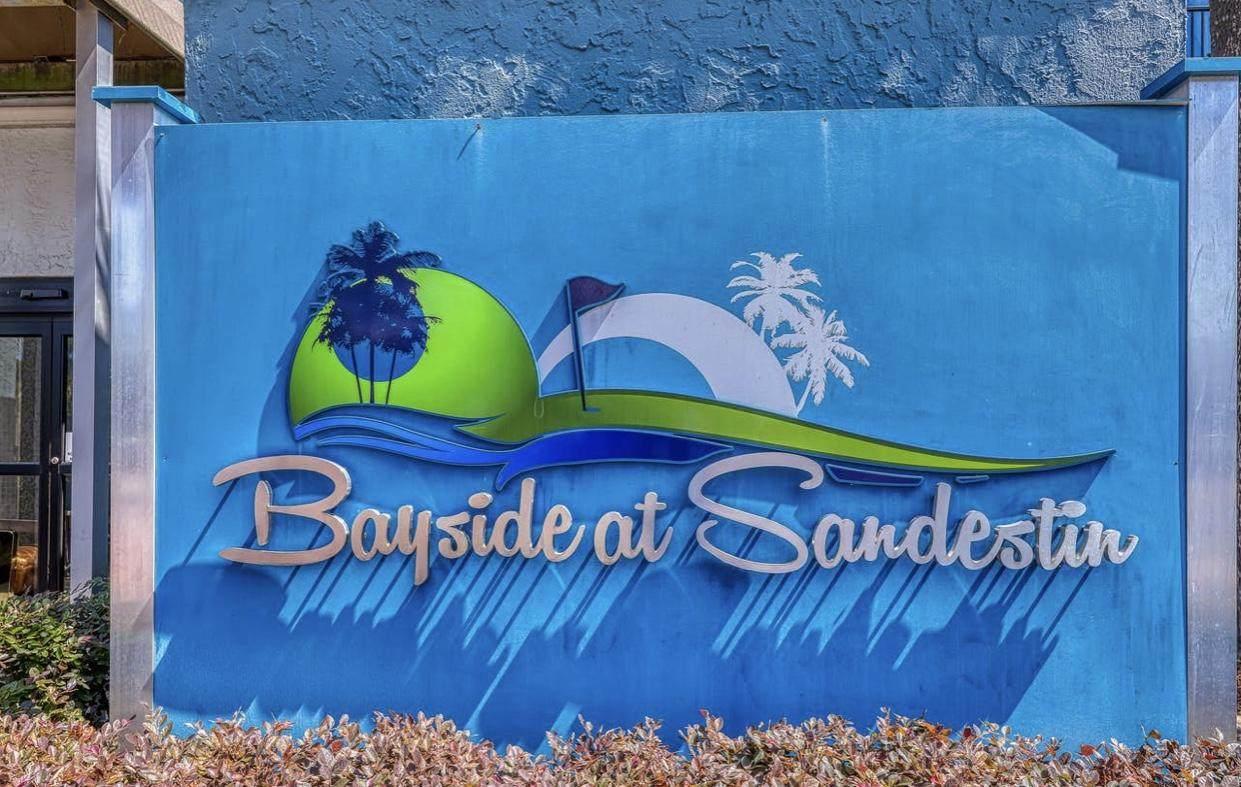 200 Sandestin Blvd N - Photo 1