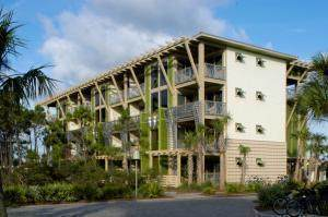 29 Goldenrod Circle #303, Santa Rosa Beach, FL 32459 (MLS #845856) :: 30a Beach Homes For Sale