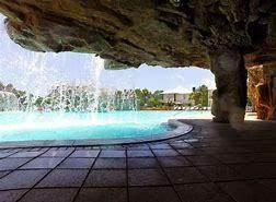 Lot 17 Cypress Breeze Drive, Santa Rosa Beach, FL 32459 (MLS #845859) :: Scenic Sotheby's International Realty