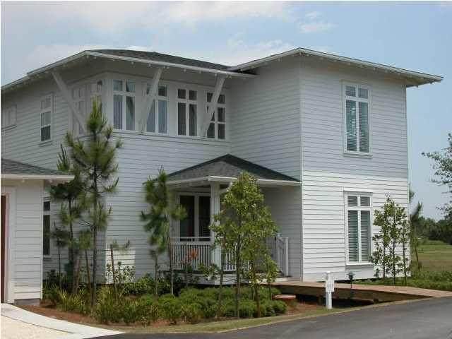 8114 Inspiration Drive A2, Miramar Beach, FL 32550 (MLS #846361) :: Engel & Voelkers - 30A Beaches