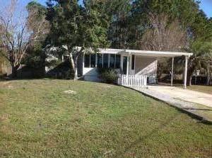105 Edgewood Terrace - Photo 1