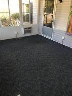 105 Edgewood Terrace - Photo 2