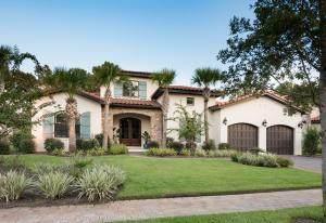 1605 San Marina Boulevard, Miramar Beach, FL 32550 (MLS #847224) :: ResortQuest Real Estate