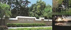 Lot 2 Savelle Drive, Santa Rosa Beach, FL 32459 (MLS #847466) :: Coastal Luxury