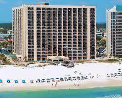1040 Hwy 98 East #812, Destin, FL 32541 (MLS #847739) :: Counts Real Estate on 30A
