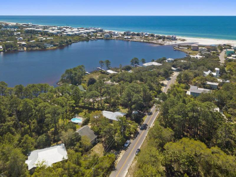 lot 8 bl f Gulf South Drive - Photo 1