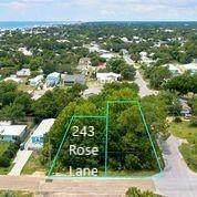 243 Rose Lane, Panama City Beach, FL 32413 (MLS #848460) :: Coastal Lifestyle Realty Group
