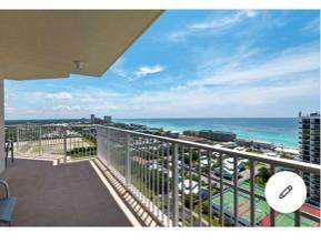 112 Seascape Drive Unit 1701, Miramar Beach, FL 32550 (MLS #849571) :: EXIT Sands Realty