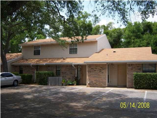 113 Classic Court, Fort Walton Beach, FL 32548 (MLS #849883) :: Somers & Company