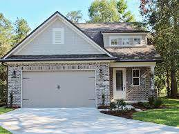 1988 Hattie Mae Lane, Niceville, FL 32578 (MLS #849906) :: Berkshire Hathaway HomeServices PenFed Realty