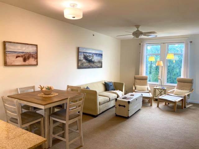 9800 Grand Sandestin Boulevard Unit 5308, Miramar Beach, FL 32550 (MLS #850271) :: ENGEL & VÖLKERS
